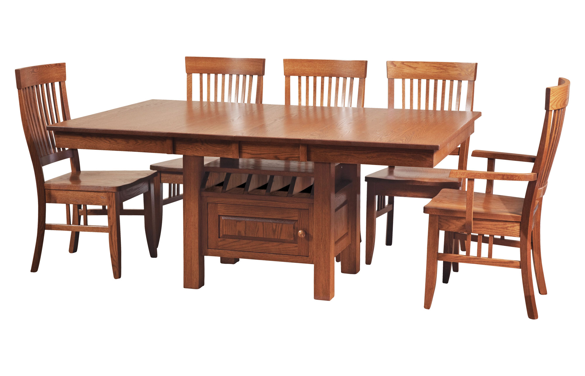 Tables Woodworks Solid Wood Furniture