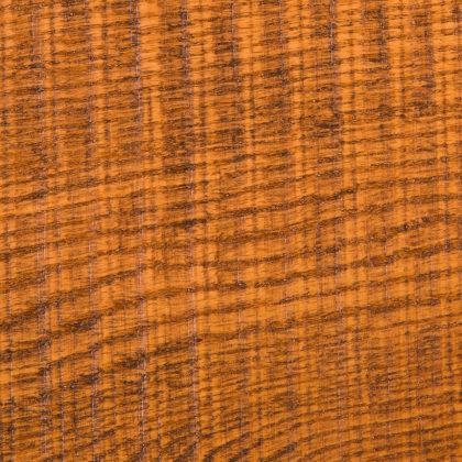 oak-resawn