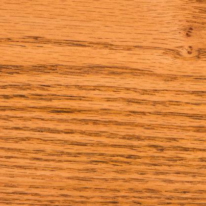 L46 Medium Oak